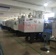 Wenzhou Nuoteng Electric Co., Ltd.
