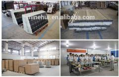 Shenzhen Shinehui Technology Co., Ltd.