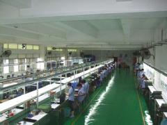 Shenzhen Cooling Technology Co., Ltd.