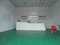 Shenzhen Un-Limit Technology Co., Ltd.