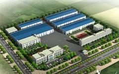 Yiboda Industrial Co., Ltd.