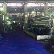 Nanjing Jiaoyang Chemical Co., Ltd.