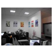 Shanghai Fine-V Homeware&Gifts Int'l Trade Co., Ltd.