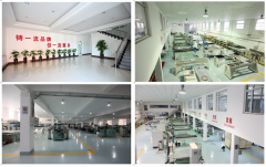 Dalian Huagong Innovation Technology Co., Ltd.