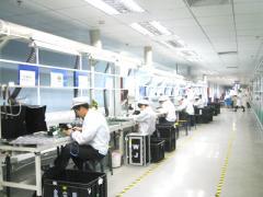Xiamen Yeastar Information Technology Co., Ltd.