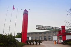 Dongguan Bai-Tong Hardware Machinery Factory