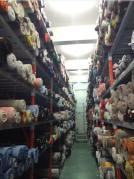 Huzhou Yinuo Imp & Exp Co., Ltd.