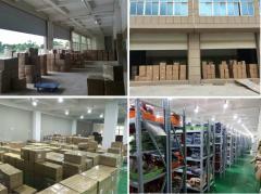Xiamen Hexin Fashion Co., Ltd.