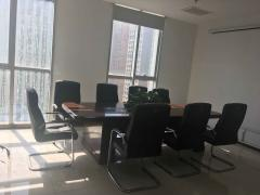 Shijiazhuang JHR Import & Export Co., Ltd.