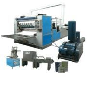 Fujian Xinyun Machinery Development Co., Ltd.
