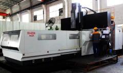 Genox Recycling Tech Co., Ltd.