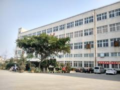 Wenzhou Huiteng Trading Co., Ltd.