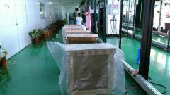 Guangzhou Glory Light Box Manufacturing Co., Ltd.