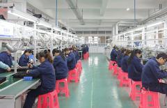 Hunan Yestech Optoelectronic Co., Ltd.