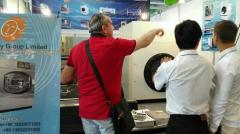 Guangzhou Jinzhilai Washing Equipment Co., Ltd.