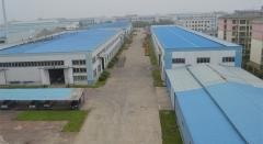Jiangsu XinZhongYa Intelligent Logistics Equipment Manufacturing Co., Ltd.