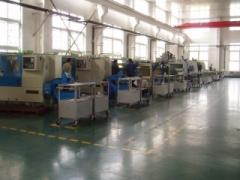 Yiwu Chouming Paper Products Co., Ltd.