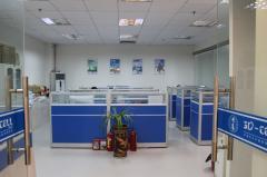 Shanghai Enjue Machinery Equipment Co., Ltd.
