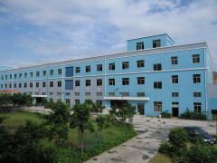 Dongguan Lianying Nonwoven Tech. Co., Ltd.