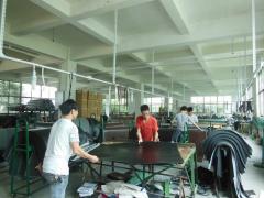 Yiwu Junbang Leather Co., Ltd.
