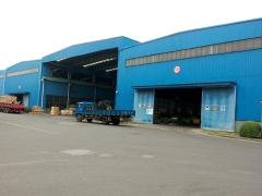 Jiangsu Gabriel Alloy Technology Co., Ltd.