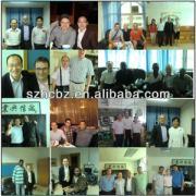 Shenzhen Huacheng Packaging Materials Co., Ltd.
