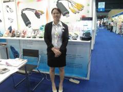 Elandphone Electronic Co., Ltd.