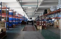 Dongguan Excellence Golf & Sightseeing Car Co., Ltd.
