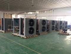 Guangzhou Kaineng Electric Equipment Co., Ltd.