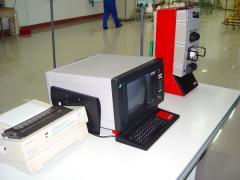 SHANGHAI BUTTERFLY CHEMICAL FIBER CO., LTD.