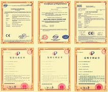 Shine Peak Group (HK) Limited