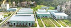Quanzhou Shuangyang Diamond Tool Co., Ltd.
