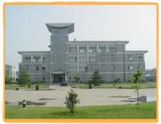 Changzhou Gas Spring Co., Ltd.