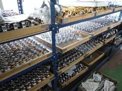 Wenzhou Maoyuan Sanitary Wares Co., Ltd.