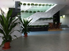 Nanjing Frentec Co., Ltd.