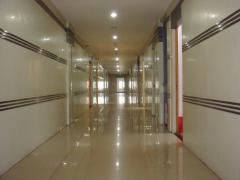 Zhejiang Scientific Instruments & Materials Import & Export Co., Ltd.