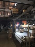 Yiwu Yinuo Textile Co., Ltd.