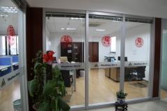 Huzhou Gu's Imp. & Exp. Co., Ltd.