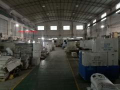 Foshan Omedia Electrical Appliance Co., Ltd.