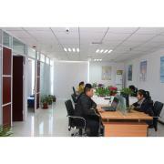 Hebei Mingda International Trading Co., Ltd.