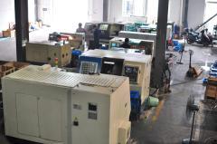 Ningbo Ace Machinery Technology Co., Ltd.