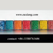 Shanghai Youxiang International Trading Co., Ltd.