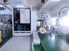 Tongling Tongfei Technology Co., Ltd.