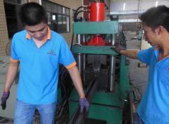 Jiaxing Jinnaike Hardware Products Co., Ltd.