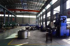 Xiamen Renda Industry and Trade Co., Ltd.