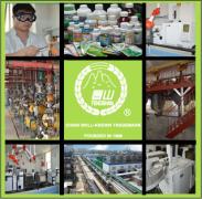 Jiangsu Fengshan Group Co., Ltd.