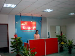 Shenzhen HXD Lighting Co., Ltd.