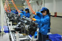 Shandong Huayuan Laidong Engine Co., Ltd.