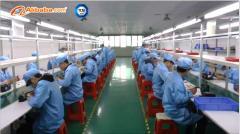 Shenzhen Ocity Times Technology Co., Ltd.