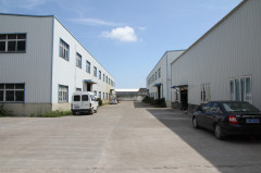 Wenzhou Hero International Trade Co., Ltd.